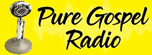 Pure Gospel Radio