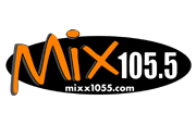Mix 105.5 (WSEV)