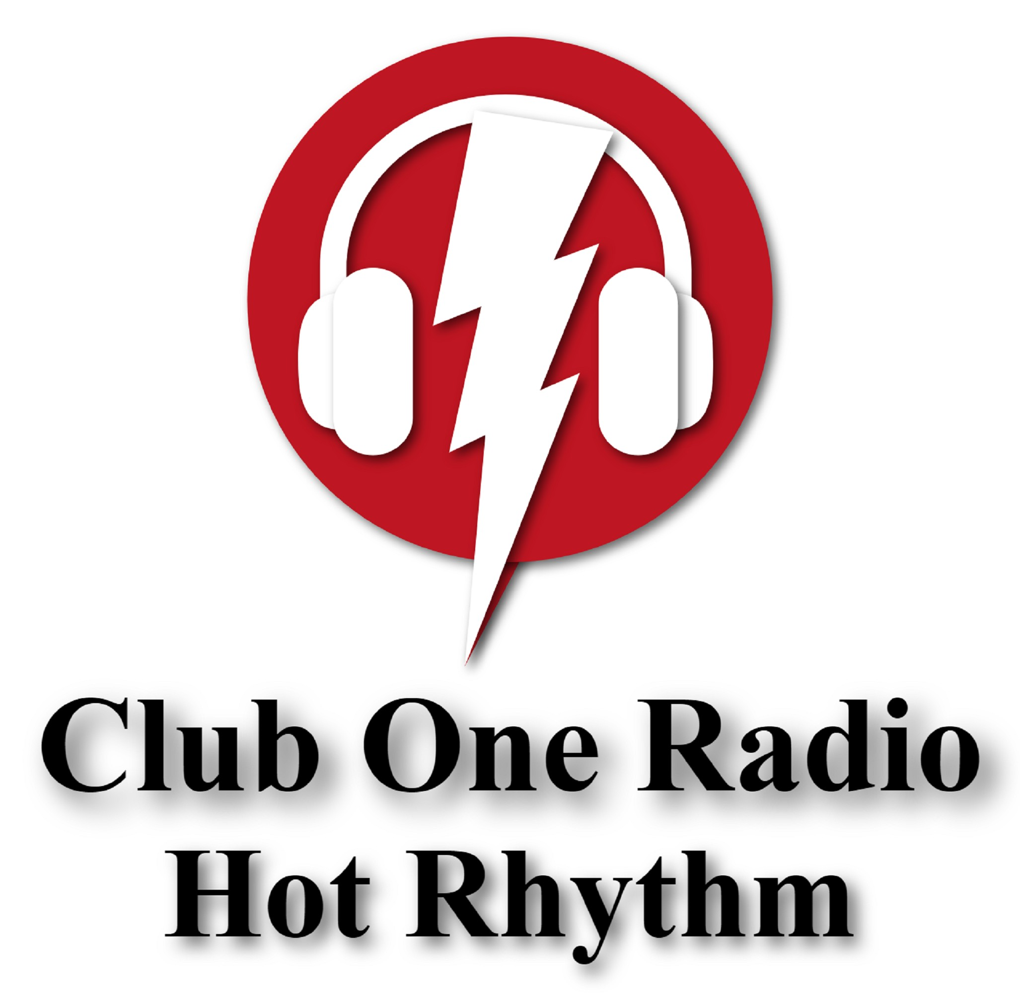 Club One Radio Hot Rhythm